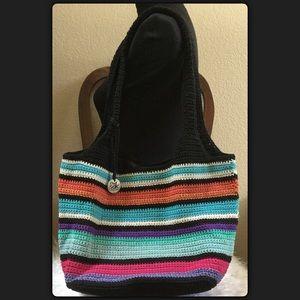 The Sak Handbags - 🆕The Sak Boho Shopper Handbag NWOT