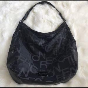 Kenneth Cole Reaction Handbags - NWOT KENNETH COLE REACTION Large Carry On Tote