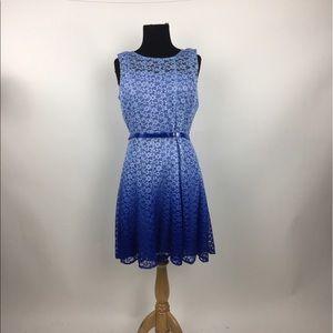 Jan Leslie Dresses & Skirts - Leslie Fay