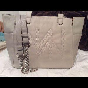 Handbags New Miche Large Jewelry Organizer Poshmark