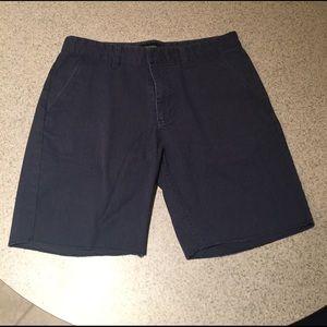 Brixton Other - Brixton shorts