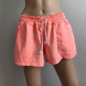 Pants - Shorts Size L