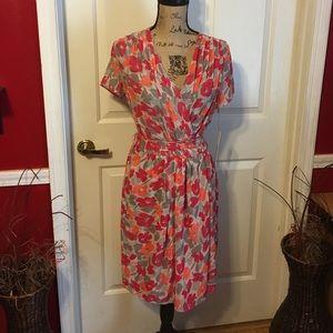 DKNYC Dresses & Skirts - DKNYC DRESS