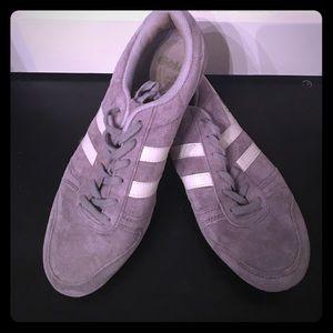 Gola Other - Gola street sneakers.