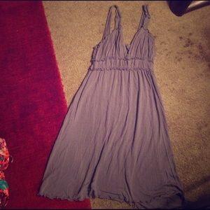 Lucy Love Dresses & Skirts - Dress