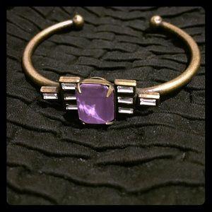 Loren Hope Jewelry - Loren Hope Cuff