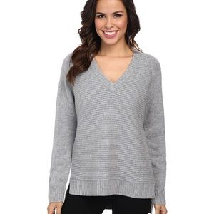 Michael Kors Sweaters - Michael Kors tunic sweater