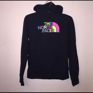 The North Face Tops - North Face Pullover