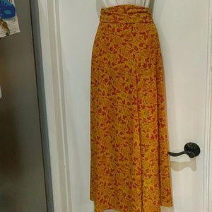 55 lularoe dresses skirts small lularoe maxi