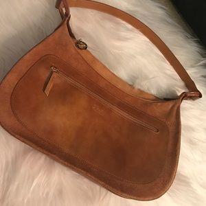 Longchamp Handbags - Longchamp bag