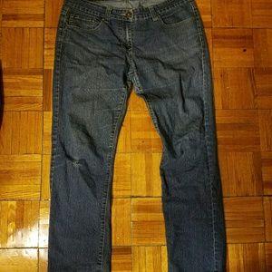 Dorothy Perkins Denim - Denim jeans by Dorothy Perkins