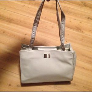 Perlina Handbags - Perlina Bag