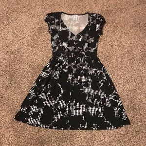 Dresses & Skirts - 👗Cute little 👗