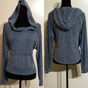 NWOT Free People Sweater & Hoodie Size S-M