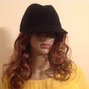 Kangol Accessories - Kangol Bermuda Colette Hat