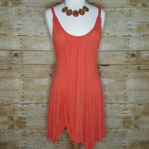Buffalo David Bitton Dresses & Skirts - Buffalo David Bitton Midi Dress Size Medium