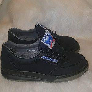 Mephisto Other - Mephisto Match' Walking Shoe?