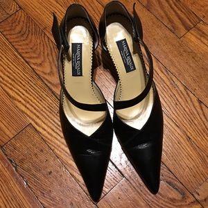 Marina Rinaldi Shoes - Heels