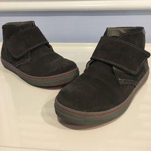 Pablosky Kids Other - Pablosky Shoe