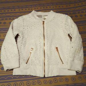 Kardashian Kids Other - Kardashian  kids jacket