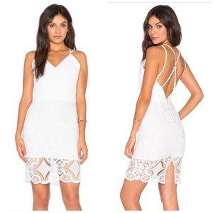 Endless Rose Dresses & Skirts - NWT Revolve Endless Rose Dress