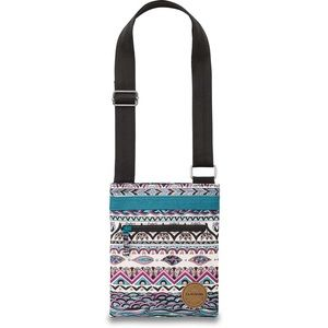 Dakine Handbags - NWT Dakine ladies crossover bag