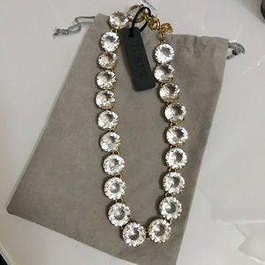 J. Crew Jewelry - NWT - JCREW Necklace