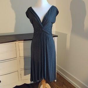 sophie max Dresses & Skirts - Sophie max dress