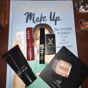 NYX Other - Make up bundle