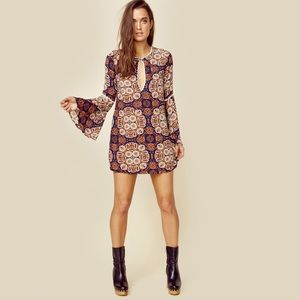 NWT Cleobella Dress