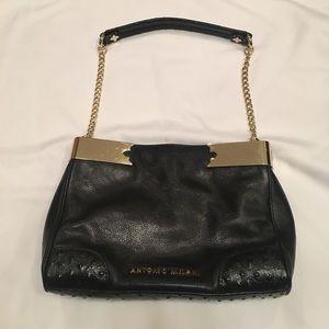ANTONIO MELANI Handbags - {Antonio Melani} handbag