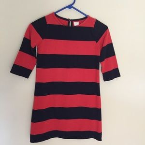 J. Crew Factory Other - J. Crew Factory Crew Cuts Kids Dress Size 10