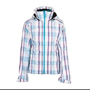 Salomon Jackets & Blazers - Solomon snow trip premium jacket