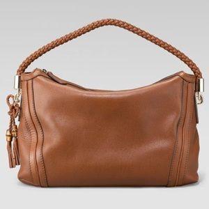Gucci Handbags - NWT [Gucci] Medium Bella Hobo