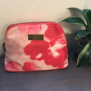 Lela Rose Handbags - Lela rose makeup bag