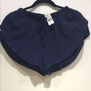 Rumor Boutique Pants - Rumor Boutique short
