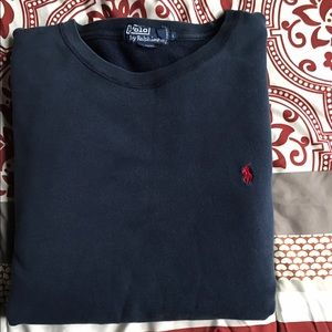 Polo by Ralph Lauren Other - Polo crew neck