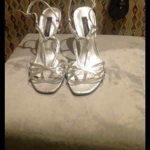 Nina Shoes - Nina formal heels