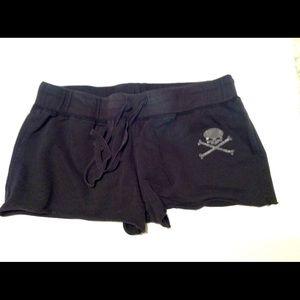 """No Boundaries Pants - """"No Boundaries"""" Shorts Size M/M"""
