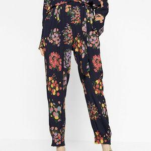 Zara sale! ZARA pants(final day)