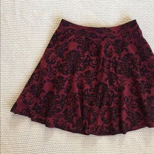 Joe B Dresses & Skirts - Joe B Skirt