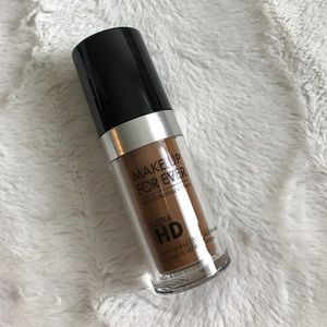 Makeup Forever Other - NEW Y505 MAKEUP FOREVER ULTRA HD FOUNDATION