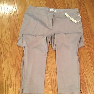 Kenar Pants - 🌸🌼Kenar stretch pants