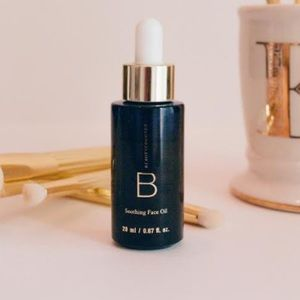 Beautycounter Other - Beautycounter • Soothing face oil