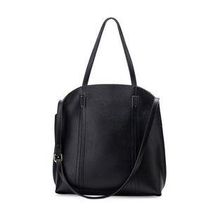 Melie Bianco Handbags - Genevie Tote