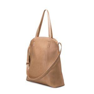 Melie Bianco Handbags - Genieve Tote