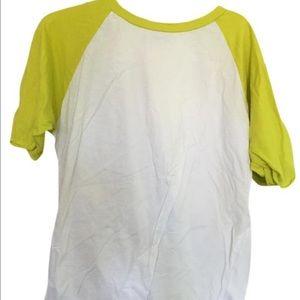 ASOS Tops - Short sleeve t shirt