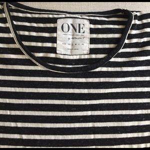 One teaspoon t shirt