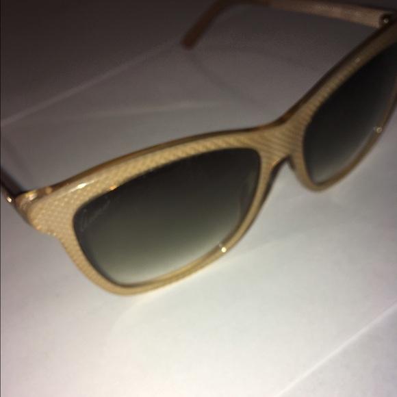 Gucci Gg 3675s 4wlzw Sonnenbrille X0AIwCScJ