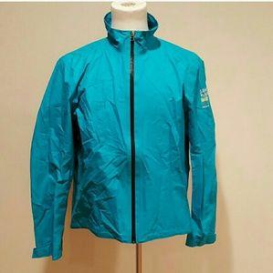 J. Lindeberg Other - J.lindeberg future sports golf gore-tex jacket